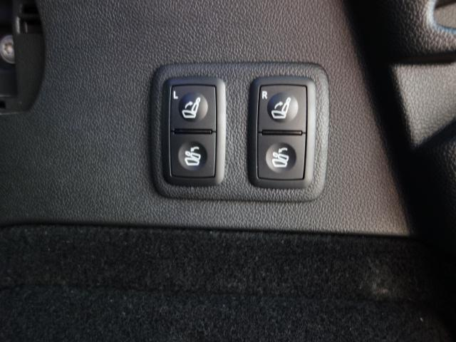 「メルセデスベンツ」「Mクラス」「SUV・クロカン」「東京都」の中古車20