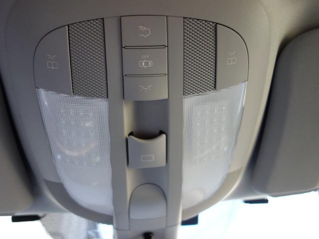 「メルセデスベンツ」「Mクラス」「SUV・クロカン」「東京都」の中古車28