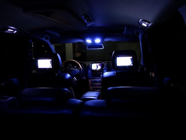「メルセデスベンツ」「Mクラス」「SUV・クロカン」「東京都」の中古車30