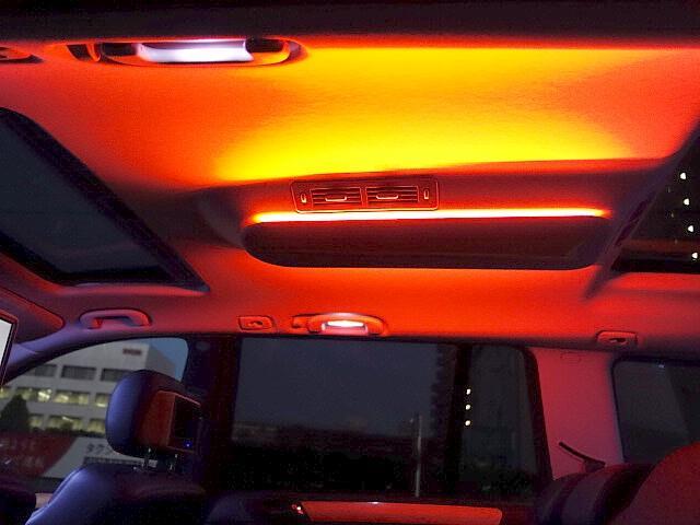 「メルセデスベンツ」「Mクラス」「SUV・クロカン」「東京都」の中古車32