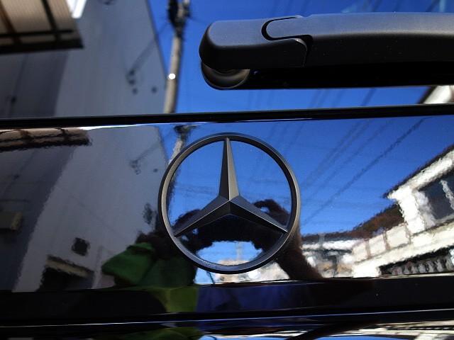 「メルセデスベンツ」「Mクラス」「SUV・クロカン」「東京都」の中古車34