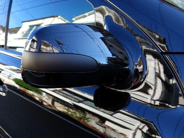 「メルセデスベンツ」「Mクラス」「SUV・クロカン」「東京都」の中古車36