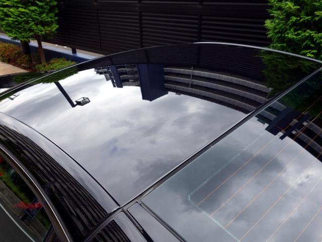 「メルセデスベンツ」「Mクラス」「オープンカー」「東京都」の中古車19