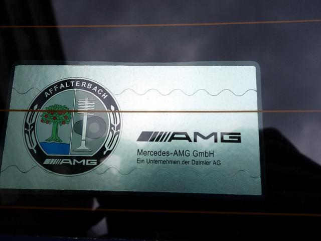 「メルセデスベンツ」「Mクラス」「オープンカー」「東京都」の中古車22