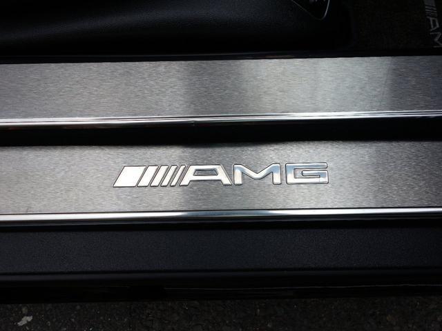 「メルセデスベンツ」「Mクラス」「オープンカー」「東京都」の中古車28