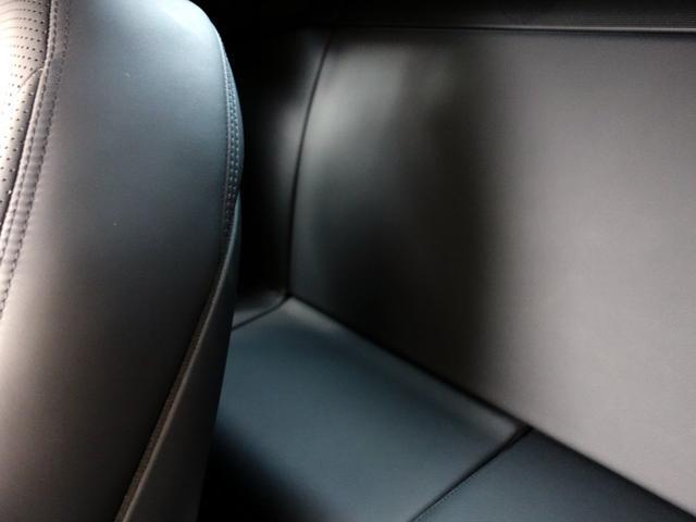 「メルセデスベンツ」「Mクラス」「オープンカー」「東京都」の中古車41
