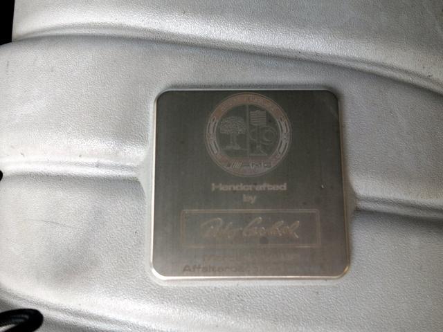 「メルセデスベンツ」「Mクラス」「オープンカー」「東京都」の中古車54