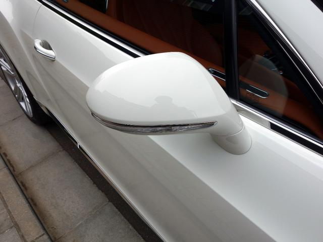 「ベントレー」「ベントレー コンチネンタル」「クーペ」「東京都」の中古車25