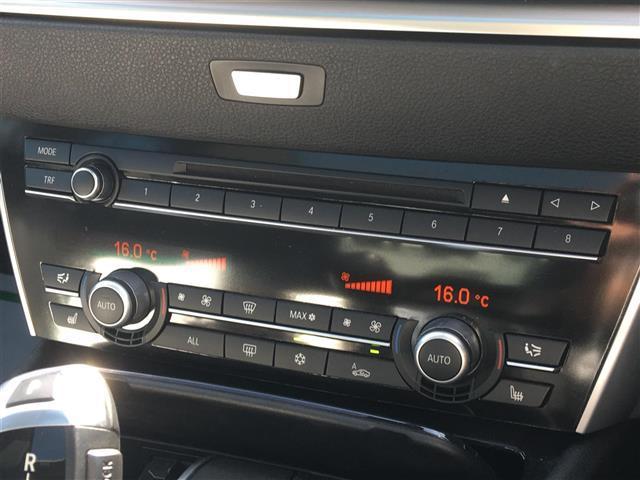 BMW BMW 5シリーズ グランツーリスモ サンルーフ 革シートHDDナビ