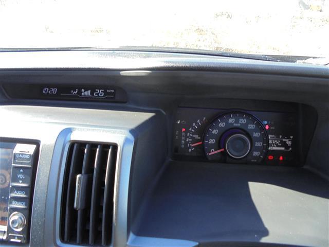 ホンダ ステップワゴンスパーダ スパーダ S 両側パワスラ ワンオーナー