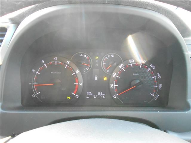 トヨタ ヴェルファイア 2.4Z 両側パワスラ 1オーナー HDDナビ