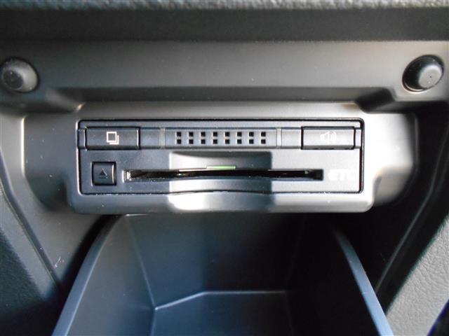 トヨタ ヴェルファイア 2.4Z 両側パワスラ 1オーナー HDDナビ バックカメラ