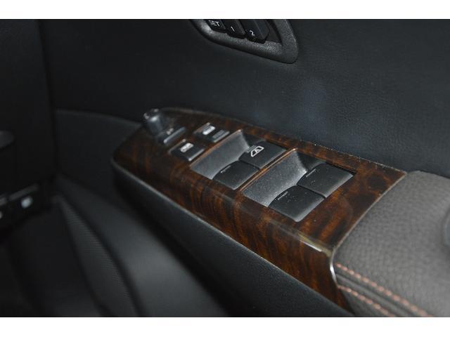 日産 エルグランド 350ハイウェイスタープレミアム サンルーフ メーカーナビ