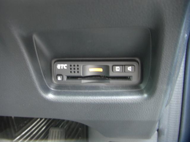 ホンダ CR-V 24G 4WD 黒革シートサンルーフ純正HDDナビ地デジTV