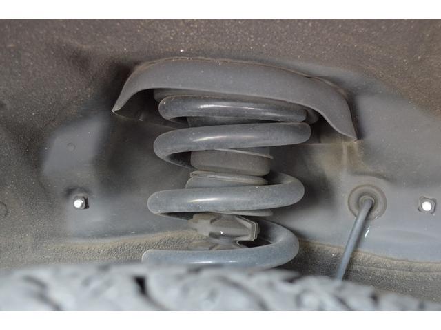 ロング エクシード ディーゼルターボ セレクト4WD パナソニックナビ フルセグTV バックカメラ ステアリングスイッチ ETC クルーズコントロール シートヒーター 防眩ミラー 車検5年4月(64枚目)