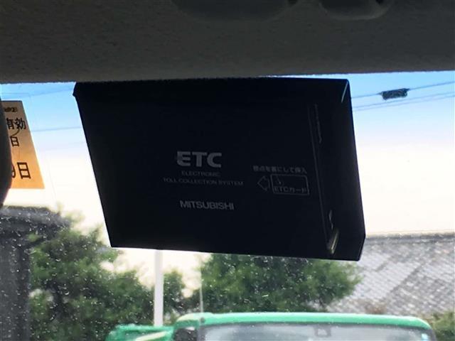 カスタムTS 社外HDDナビ 両側パワスラ Bカメラ ETC(5枚目)
