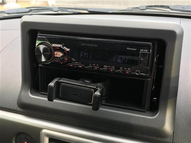 「ダイハツ」「コペン」「オープンカー」「宮崎県」の中古車3