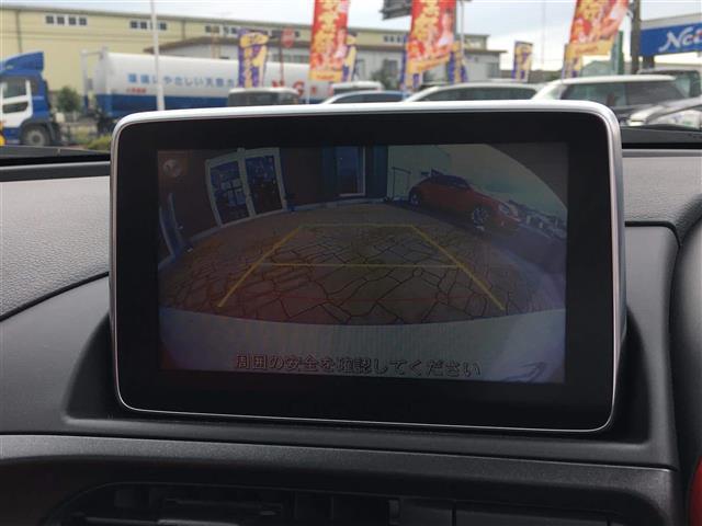「アバルト」「124 スパイダー」「オープンカー」「宮崎県」の中古車13