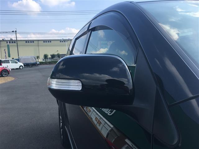 「トヨタ」「ヴァンガード」「SUV・クロカン」「宮崎県」の中古車13