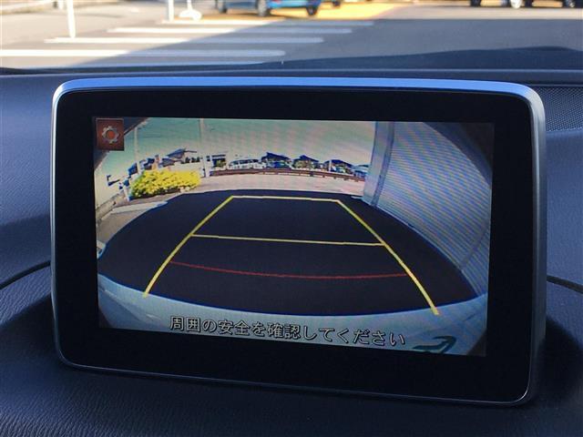15Sツーリング ワンオーナー 純正ナビ/フルセグTV/Bluetooth バックカメラ HIDヘッドライト アドバンスキー プッシュスタート ヘッドアップディスプレイ ETC 衝突軽減ブレーキ横滑り防止装置(2枚目)
