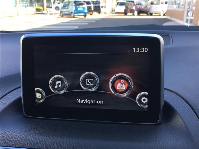 15Sツーリング ワンオーナー 純正ナビ/フルセグTV/Bluetooth バックカメラ HIDヘッドライト アドバンスキー プッシュスタート ヘッドアップディスプレイ ETC 衝突軽減ブレーキ横滑り防止装置(3枚目)