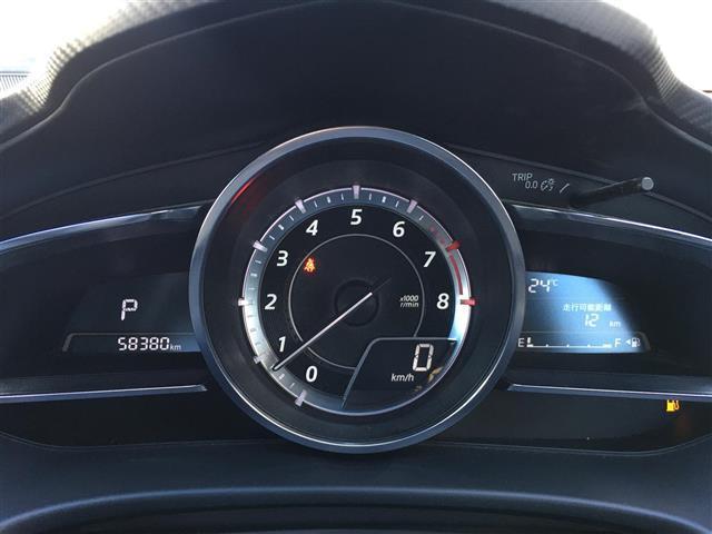 15Sツーリング ワンオーナー 純正ナビ/フルセグTV/Bluetooth バックカメラ HIDヘッドライト アドバンスキー プッシュスタート ヘッドアップディスプレイ ETC 衝突軽減ブレーキ横滑り防止装置(6枚目)