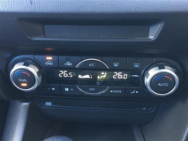 15Sツーリング ワンオーナー 純正ナビ/フルセグTV/Bluetooth バックカメラ HIDヘッドライト アドバンスキー プッシュスタート ヘッドアップディスプレイ ETC 衝突軽減ブレーキ横滑り防止装置(7枚目)