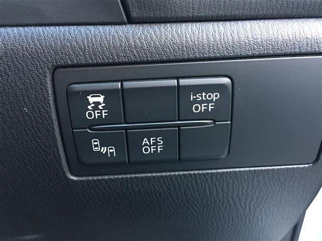 15Sツーリング ワンオーナー 純正ナビ/フルセグTV/Bluetooth バックカメラ HIDヘッドライト アドバンスキー プッシュスタート ヘッドアップディスプレイ ETC 衝突軽減ブレーキ横滑り防止装置(12枚目)