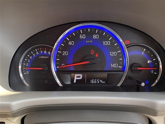 PZターボ 社外ディスプレイオーディオ/DVD/CD/Bluetooth/USB ETC バックカメラ スマートキー プッシュスタート リアヒーター 衝突軽減ブレーキ 左側パワースライドドア HID ハイルーフ(11枚目)