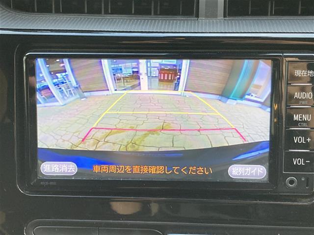 G 純正ナビ/CD/ワンセグTV/BT ETC バックカメラ プッシュスタート スマートキー 衝突軽減ブレーキ クルーズコントロール レーンアシスト オートハイビーム 前席シートヒーター(2枚目)