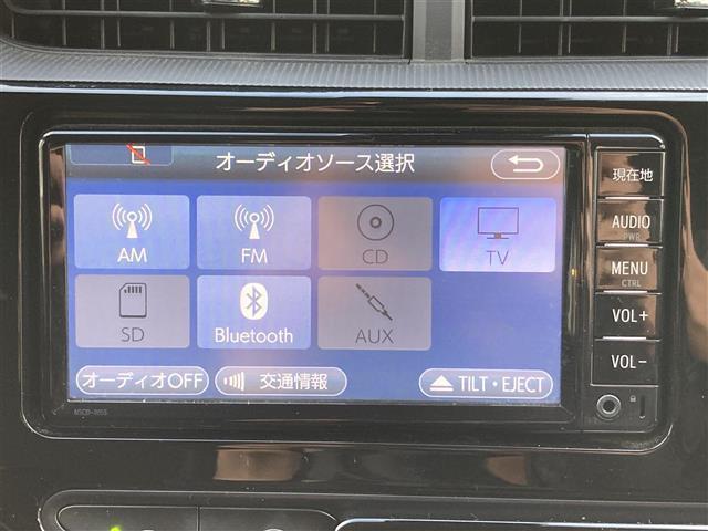 G 純正ナビ/CD/ワンセグTV/BT ETC バックカメラ プッシュスタート スマートキー 衝突軽減ブレーキ クルーズコントロール レーンアシスト オートハイビーム 前席シートヒーター(3枚目)