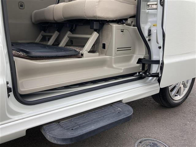 「日産」「NV100クリッパー」「コンパクトカー」「宮崎県」の中古車7