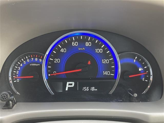 「日産」「NV100クリッパー」「コンパクトカー」「宮崎県」の中古車8