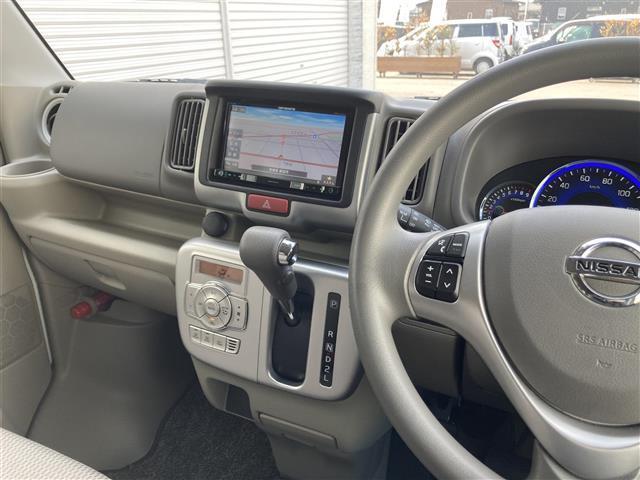 「日産」「NV100クリッパー」「コンパクトカー」「宮崎県」の中古車11