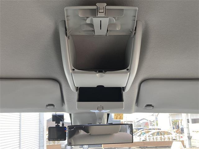 「日産」「NV100クリッパー」「コンパクトカー」「宮崎県」の中古車12