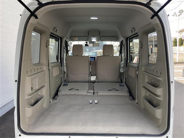「日産」「NV100クリッパー」「コンパクトカー」「宮崎県」の中古車15