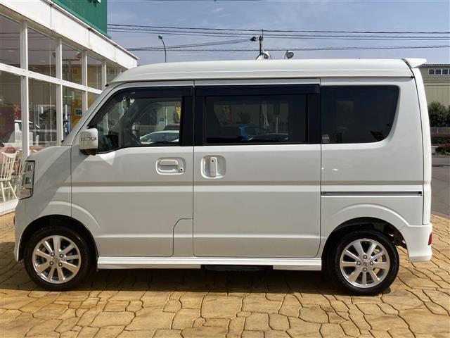 「日産」「NV100クリッパー」「コンパクトカー」「宮崎県」の中古車19