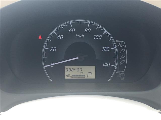 J ワンオーナー 純正CD キーレス 衝突軽減ブレーキ コーナーセンサー プライバシーガラス 電格ミラー(5枚目)