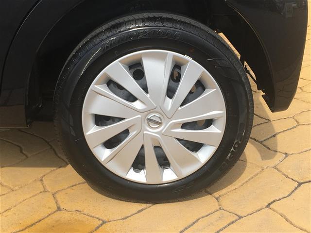 J ワンオーナー 純正CD キーレス 衝突軽減ブレーキ コーナーセンサー プライバシーガラス 電格ミラー(6枚目)