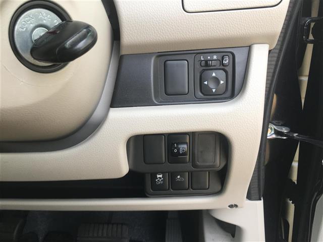 J ワンオーナー 純正CD キーレス 衝突軽減ブレーキ コーナーセンサー プライバシーガラス 電格ミラー(10枚目)