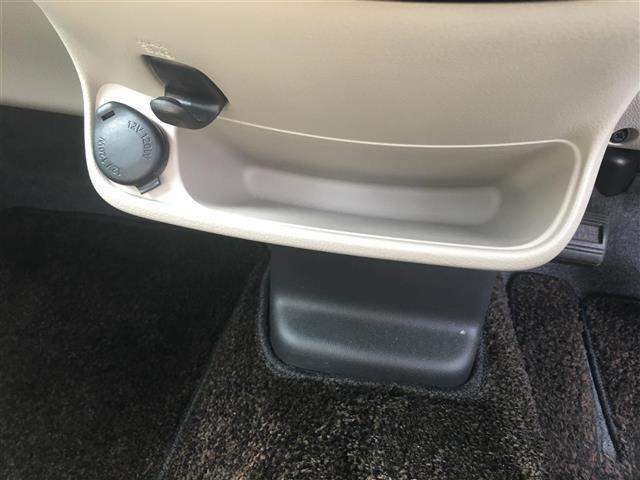 J ワンオーナー 純正CD キーレス 衝突軽減ブレーキ コーナーセンサー プライバシーガラス 電格ミラー(23枚目)