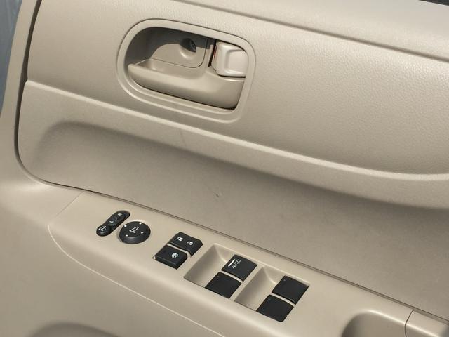 G Lパッケージ 左側電動ドア 横滑り防止 スマートキー(13枚目)