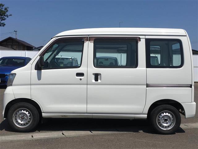 「スバル」「サンバーバン」「軽自動車」「岩手県」の中古車11