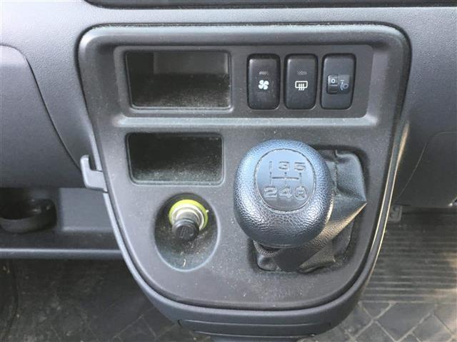 「スバル」「サンバーバン」「軽自動車」「岩手県」の中古車18