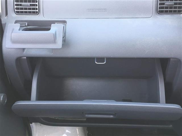 「スバル」「サンバーバン」「軽自動車」「岩手県」の中古車20