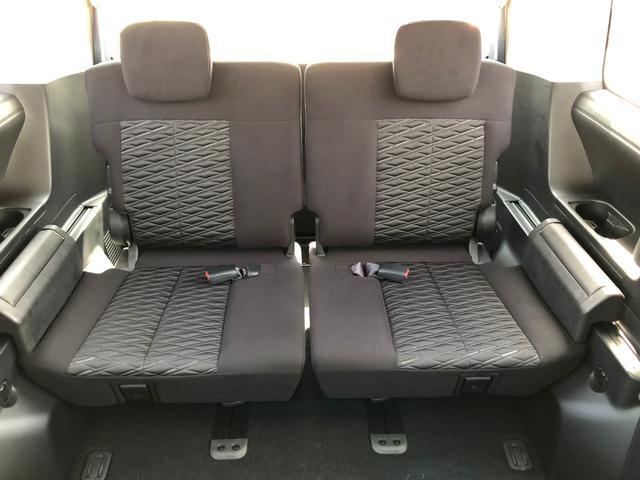 Gパワーパケ 4WD 未使用車 8人乗りディーゼル 両側電動(15枚目)