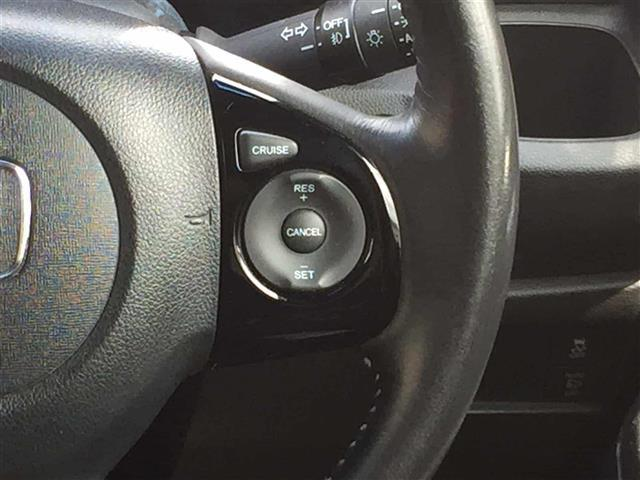 「ホンダ」「N-WGNカスタム」「コンパクトカー」「岩手県」の中古車16