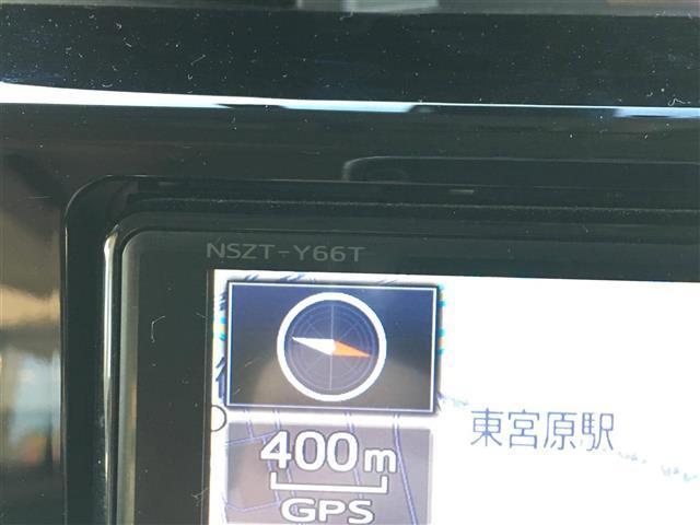 カスタムG S 4WD 9インチナビ バックカメラ 両側電動(18枚目)