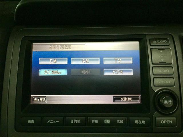 「ホンダ」「クロスロード」「SUV・クロカン」「岩手県」の中古車3