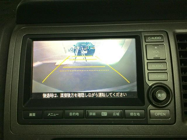 「ホンダ」「クロスロード」「SUV・クロカン」「岩手県」の中古車13